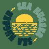 Endless+Sea+Hugger+logo-09