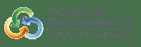 SM_OOS_logo_new