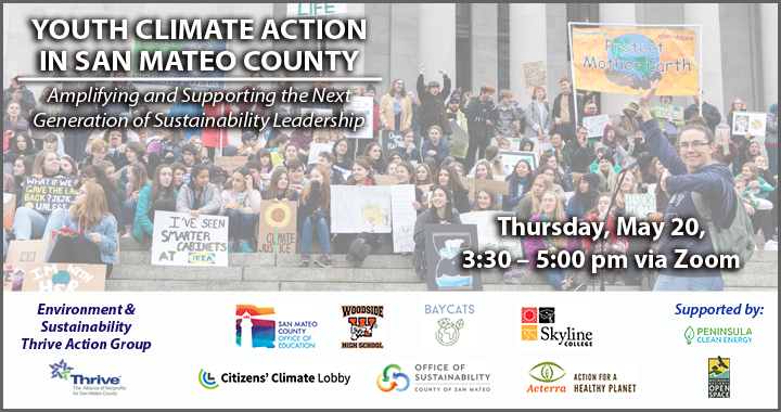 Youth Climate Action_ 5.20.21-1
