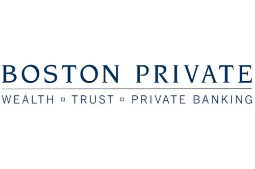 Boston Private.png