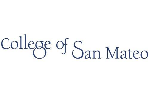 CSM_signature_blue.jpg