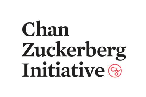 Chan Zuckerberg Initiative.png