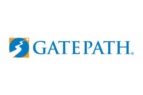 Gatepath