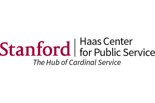 Haas Center for Public Service